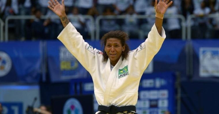 2016 08 10_Medalhista Rafaela Silva1