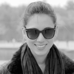 Celina Cabral